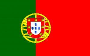 Portugiesisch-Übersetzungen
