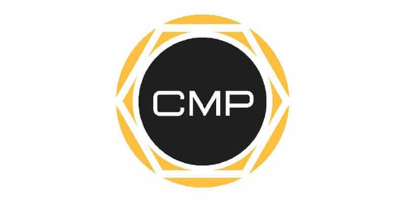 Client Logo - CMP