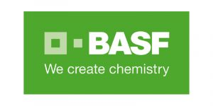 Client Logo - BASF