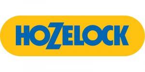 Client Logo - Hozelock