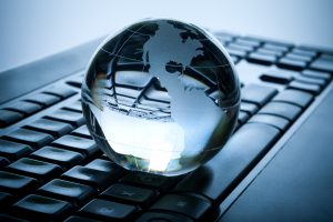 Translation, transcreation, localisation… what's the difference?