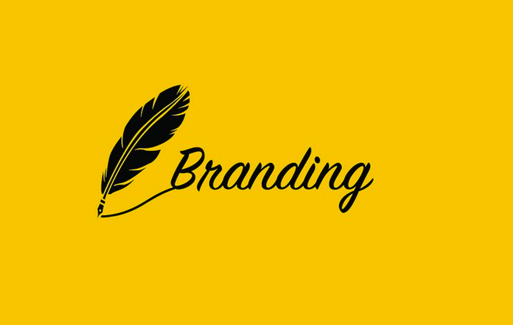 The importance of brand consistency when expanding your business overseas