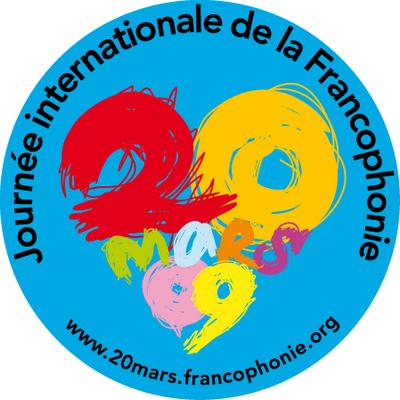 French celebrations