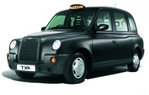 new_london_taxi