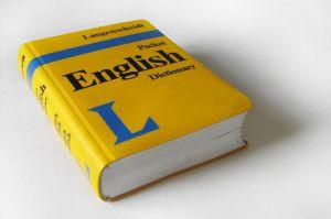 wir verstehen uns gut englisch