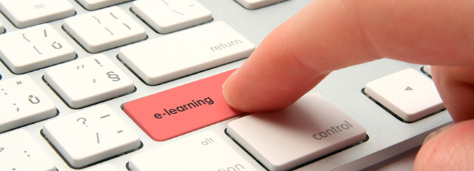 e-learning-translation-services