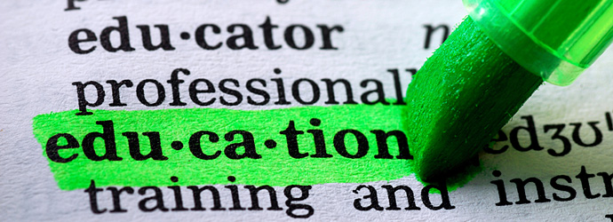 education-translation-services