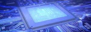 electronics-translation-services