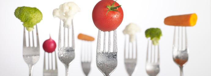 food-translation-services