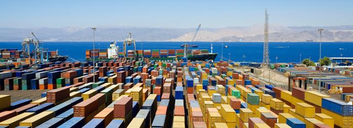 logistics-translation-services