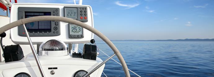 marine-translation-services