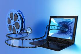 multimedia-translation-services