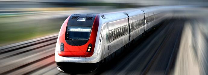 rail-translation-services
