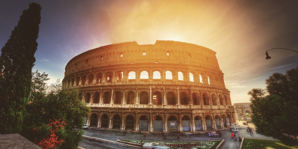 Brexit: Italy