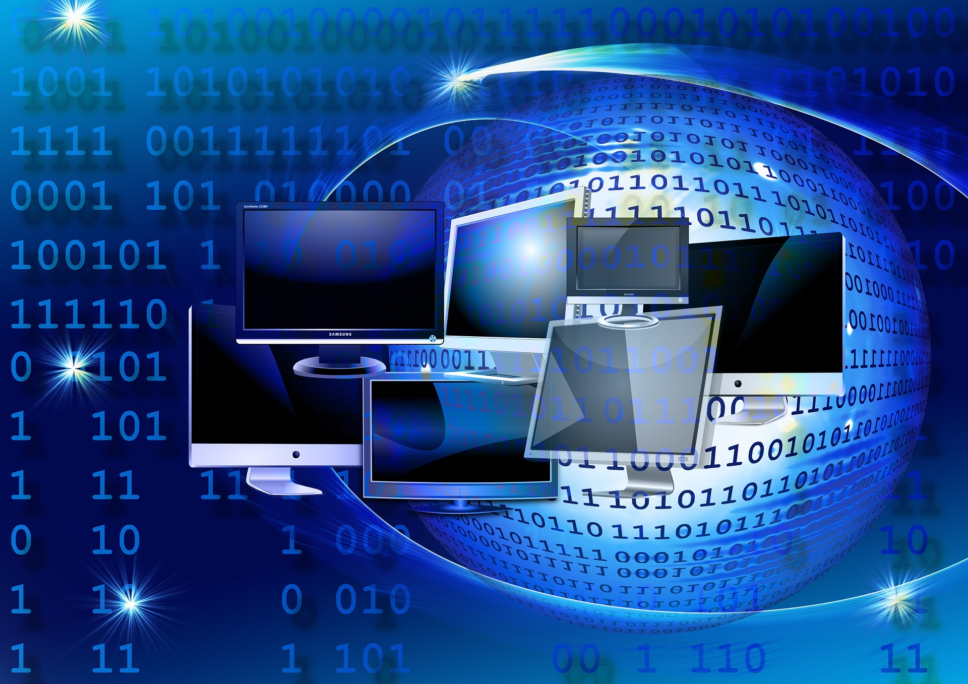 Portal Bilder